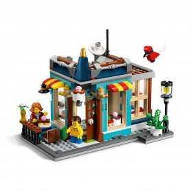 Lego Creator 3'ü 1 Arada