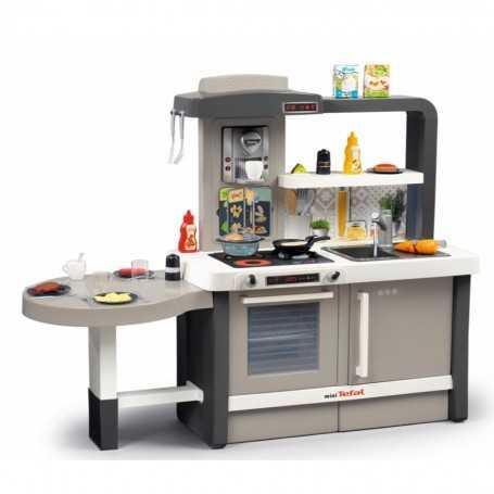 Tefal Evo Kitchen Mutfak Seti