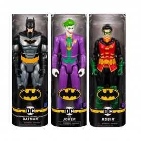 Dc Batman Figürü / 30 Cm