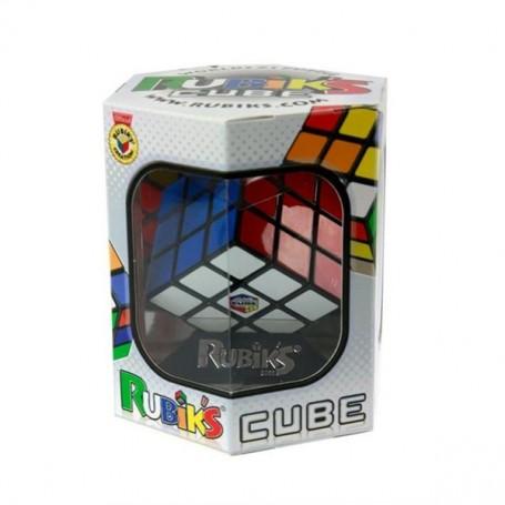 Rubiks 3X3 Küp