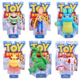 Toy Story Figürler | 18 Cm
