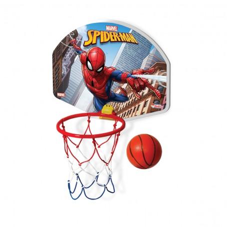 Örümcek Adam Orta Boy Basket Potası