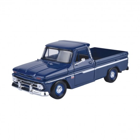 1966 Checy C10 Fleetside | 1:24 Ölçek