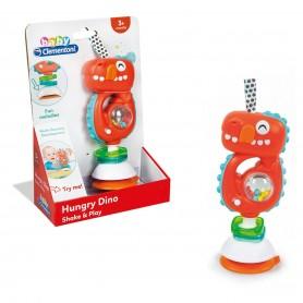Baby Clementoni İnteraktif Dinozor Oyuncak