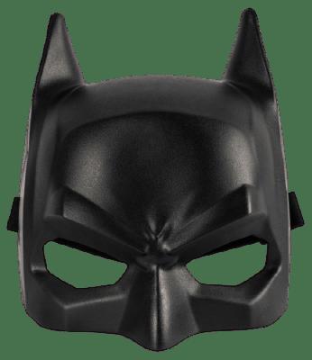 Batman Maskesi