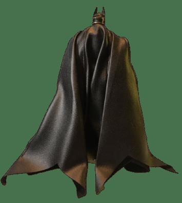 Batman Pelerin