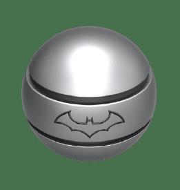 Batman Sis Bombası