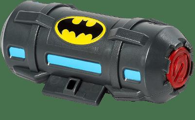 Batman Sonic Bomba